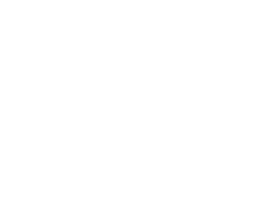 Transforming  the future of business with AR ARで、ビジネスの未来を変える。