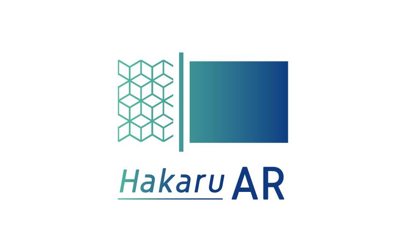AR_Hakaru