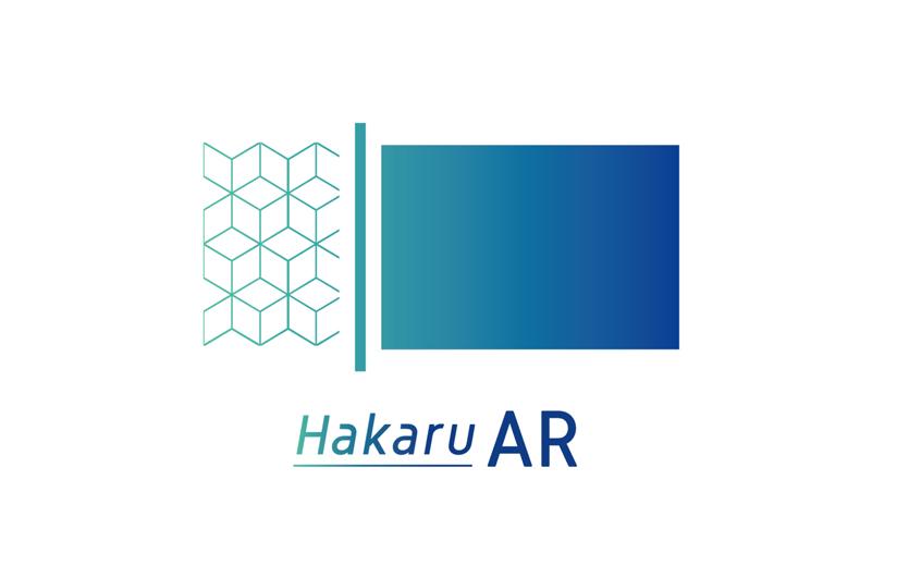 hakaru_ar01_v