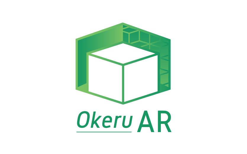 okeru_logo