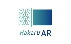 hakaru_logo