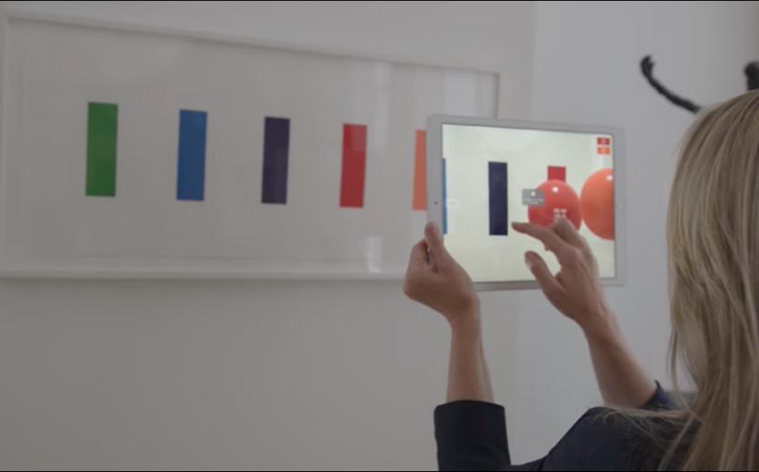 AR_Board_ColorCapture