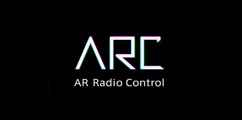 ar-radio-control_2s
