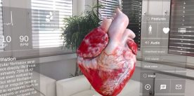 AR_INSIGHT_HEART