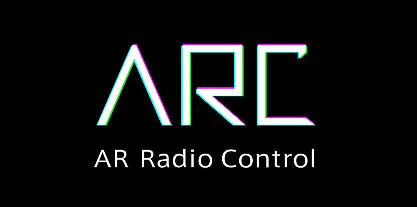 ARRC_logo