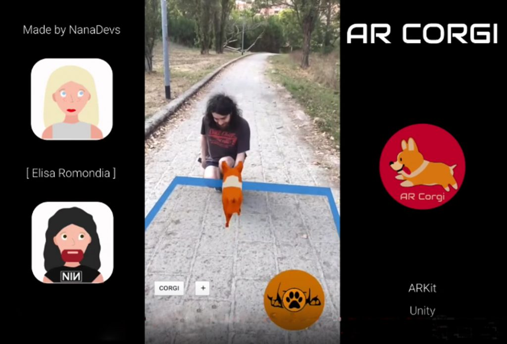 AR_corgi