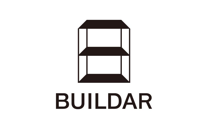 buildar_1