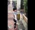 まるで時間を止めたかのような動画を撮影することができる「【MagicMovieCamera】ARkitで時間を止めるアプリ」