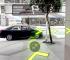 ARkitを使用することでマップのナビが視覚的にわかりやすくなった「ARKit demo: Explore the world in AR」
