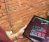 AR空間で画面を共有して遠隔で指示を行うことができる「Remote AR with Apple ARKIT office」