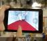 工事現場での作業が可視化されたデモ「Augmented Reality for Construction – Prototype Demo Reel 1 of 2 | Shapetrace」